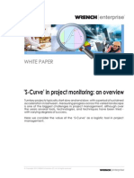 S Curve Whitepaper