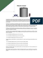 20120122_Filtración de diesel