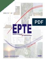 Institucional Edf - Epte