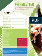 WFO_Farmletter_08_2013.pdf