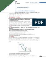 Problemas de Fisica i Tema07 (2) (1)