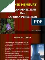 MP2-PPDS-2013