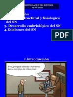 Gene.del Sn.2013 Sico