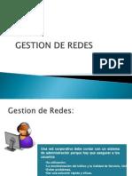 UNIDAD 1 Abministracion Redes