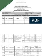 Planificacion de Redes G-001N