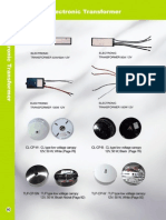 Track Accessories-Pages 93