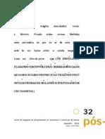 Revista Pos 32(1)