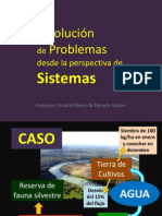 Cap1_Sistemas_PamelayAnaitzi