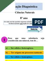 _Actividade_diagnostica_8ºano.ppt_