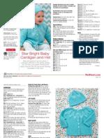 baby cardigan.pdf
