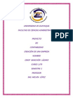 Contabilidad-proyecto Completo (2)
