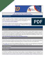 EAD 17 de setiembre.pdf