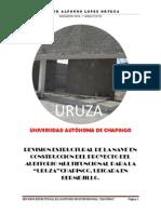 95928089 Revision Estructural Chapingo