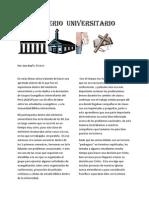 EL MINISTERIO UNIVERSITARIO.pdf