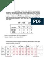 Examen Recuperatorio Bcg