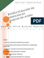estructuraciondeedificiosenmarcosdeaceropdf-111023210551-phpapp02
