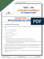Practica1_Mat156.pdf