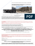 Leon Sedov Brigade Syria 16-9-13