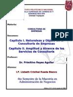 Capitulo_I_y_II_Final_.doc