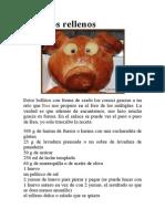 cerditos.pdf