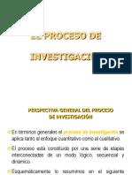 EL PROCESO DE INVESTIGACI0N.pdf