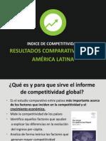PPT - America Latina