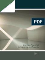snic-relatorio2011-12_web.pdf