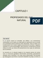 procesos de gas I.pptx