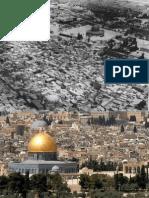 La Vecchia Città' di Gerusalemme