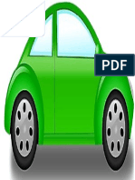clipart of car
