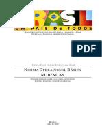 NOB Versao Final[1]