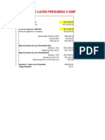 SimplesXPresumidoXReal_serviços_anexo_III
