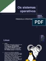 os-sistemas-operativos-1234266445006807-3