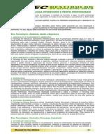 Cursos TI 31-07-10.pdf