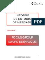 ES-EFC-DECORACIÓN (1)