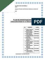 PDHG7_DISEÑO_DE_PLAN_DE_INVESTIGACION