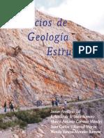 Arellano Gil Ejercicios Estructural