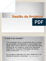 Gestao de Projetos.pps