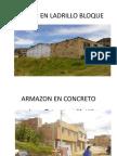 PLANIMETRIA1.pdf