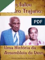 Historia Da Ad
