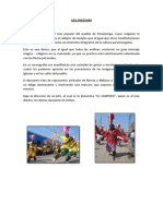 DANZAS MAS RESALTANTES DE ANCASH.docx