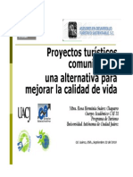 PROYECTO TURISTICO-1