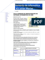 ASIR.pdf