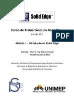 Modulo_1 (Curso Solid Edge)