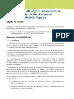 FI_U2_A5_  fundamentos de investigación. Trabajo de la materia de  fundamentos de investigación. la evidencia de aprendizaje.
