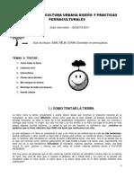 CURSO DE AGRICULTURA URBANA DISEÑO Y PRACTICAS PERMACULTURALES (1).pdf