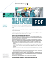 SourceInspectorFlyer Final