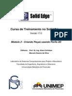 Modulo_2 (Curso Solid Edge).pdf