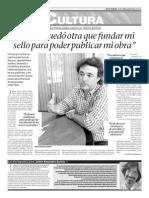 cultura_15_09_13.pdf