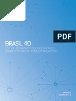 Brasil_4D